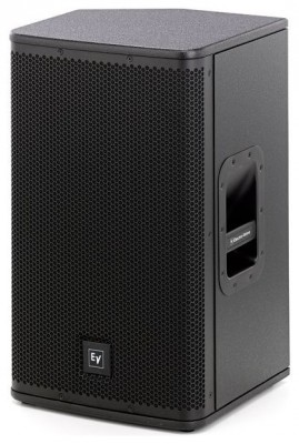 ELX 112P  Electro Voice