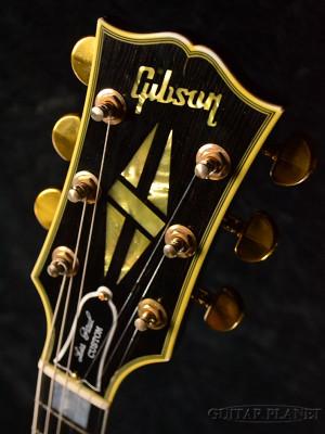 BUSCO GIBSON CUSTOM