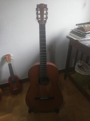 Gibson c0 clasica