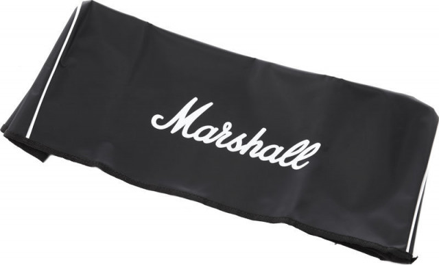 Marshall AmpCover 2061X (C57)