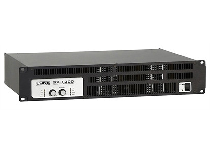Etapa de Potencia VMB-LYNX mod  SX 1200