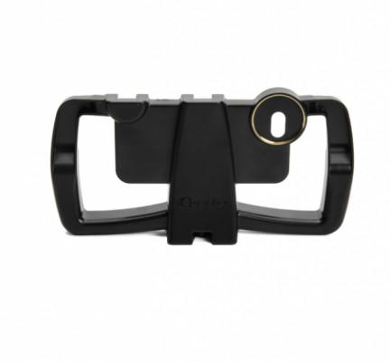 iOgrapher kit de grabacion para Iphone 5/5S/SE