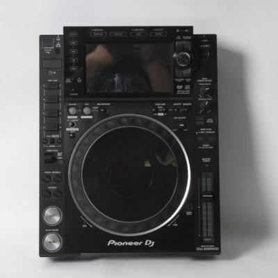 Lector PIONEER CDJ-2000 NXS2 de segunda mano E321566