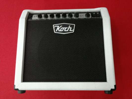 Koch Studiotone Xl 40W White