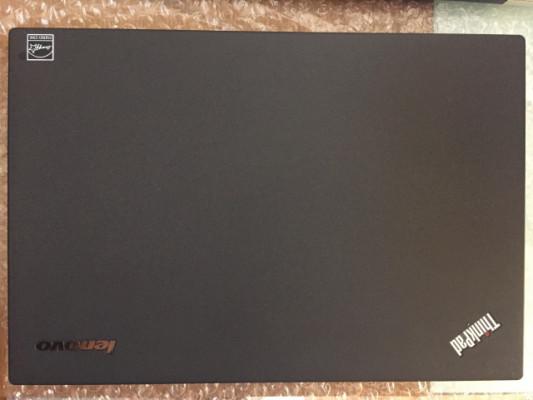 "Lenovo thinkpad X240 I5, 8 Gb ram, 128 SSD, 12,5"""