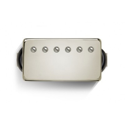 Compro Bare Knuckle Stormy Monday Puente (53mm)