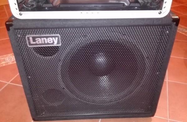 Laney RB115