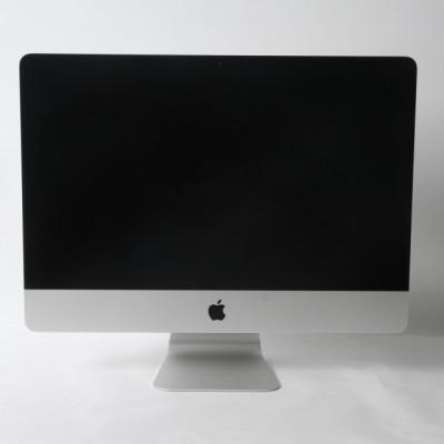iMac 21'5 i5 a 2,8 Ghz de segunda mano E321635