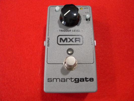 MXR M135 SMART GATE