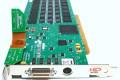 Vendo: Protools HD2 Core + Accel PCIx