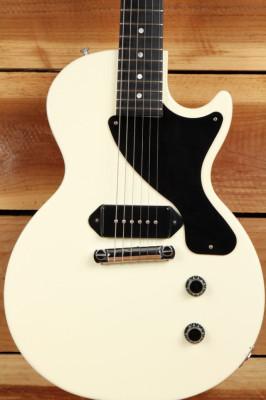 Gibson Les Paul Junior Billie Joe Armstrong