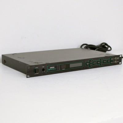 Yamaha Spx 90 2