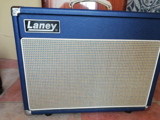 Laney lionheart L5T-112 --RESERVADO--