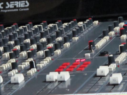 SOUNDTRACS PC MIDI 24