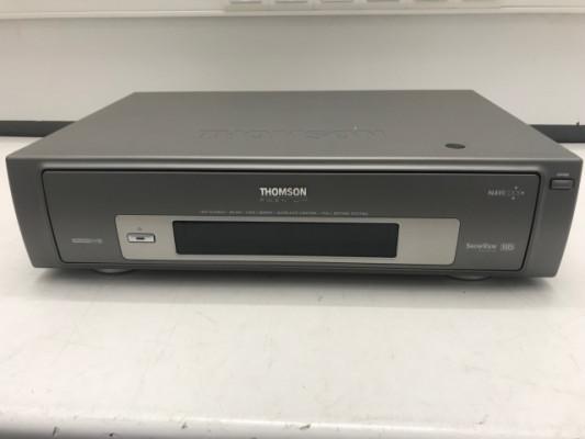 VHS THOMSON VTH 7090