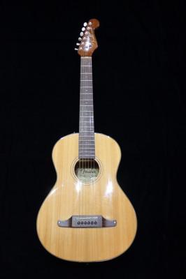 Fender Sonoran Mini 3/4