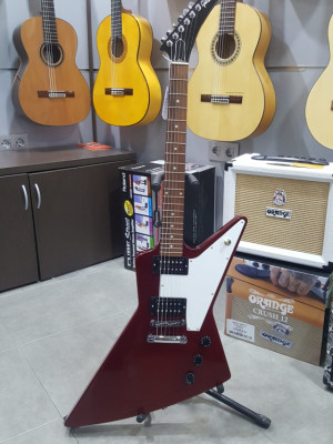 Gibson Explorer 2016. Nueva. outlet