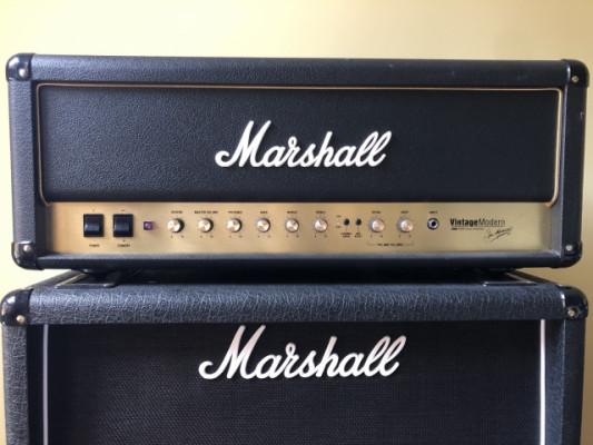 Marshall Vintage Modern 100W