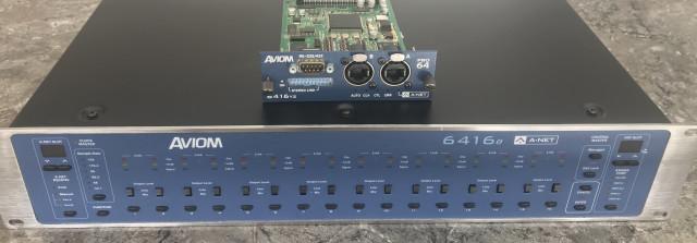 Yamaha M7CL, LS9, CL,  DM2000, DM1000, 02R96, 01V96