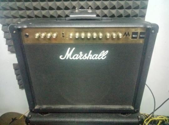 [VENTA] MARSHALL 50MAC
