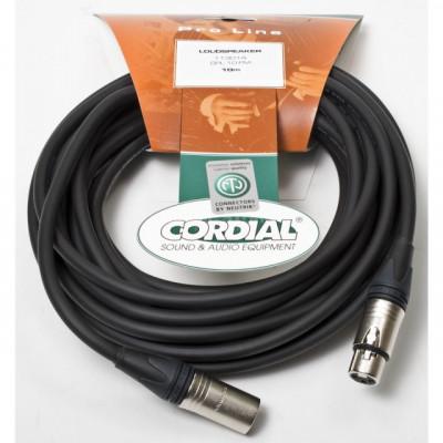 Cables NUEVOS NEUTRIK >> BAJADA PRECIOS