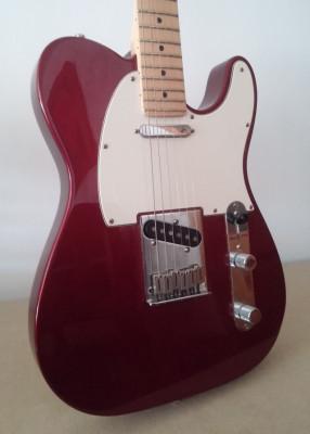 Fender American Telecaster 2007 (American Professional)