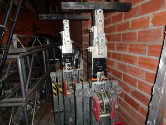 torres vmb te-074 Pro