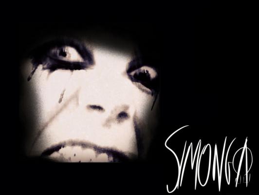 se busca guitarrista para Simong@