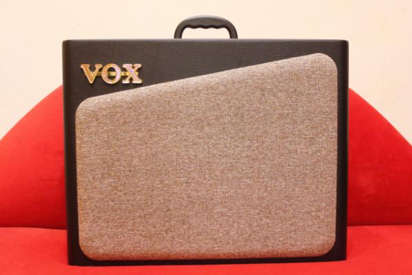 Vox AV30 Hibrido