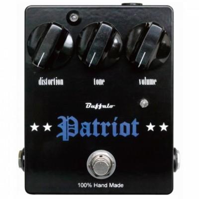 Busco Buffalo FX **Patriot**