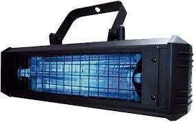 Strobo Botex Energy 2000 w