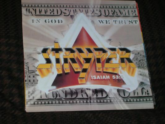 Rock@Roll-Stryper