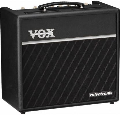 VOX VT40+Valvetronix (RESERVADO)