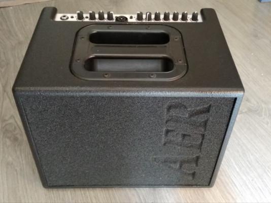 Ampli AER Compact 60 III