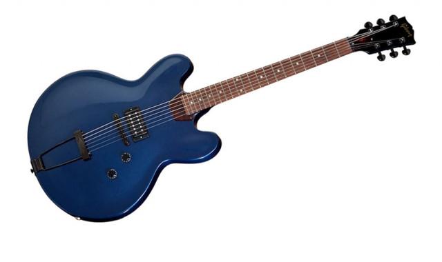 Gibson Memphis es 335 studio