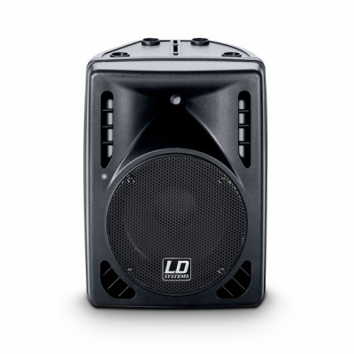 Ld Systems Pro15