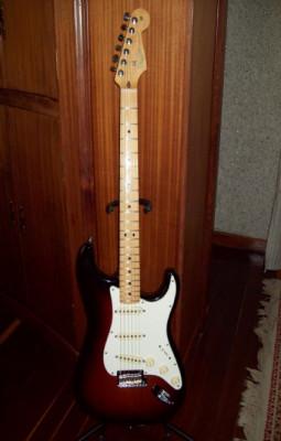 Fender American Standar Stratocaster