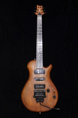 Guitarra Univers Guitars