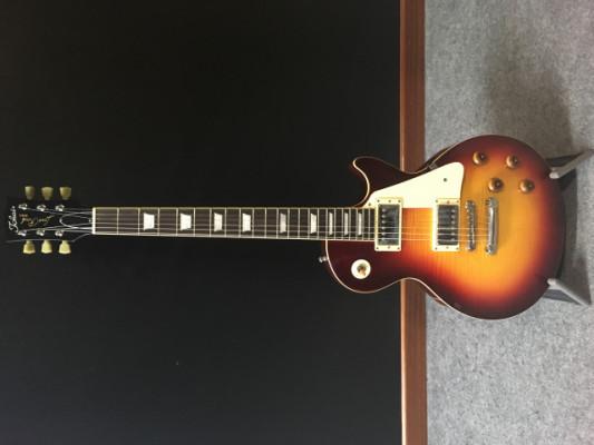 Guitarra Tokai ls85f MIJ