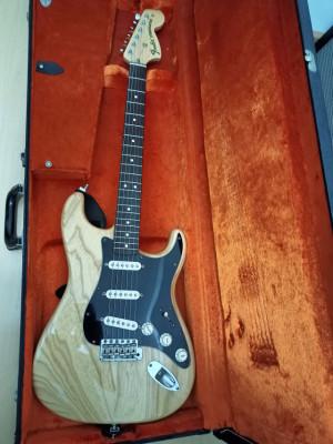 Fender American Vintage 70