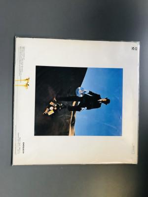 Lote discos vinilo Pink Floyd