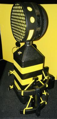 Micro Neat king Bee (RESERVADO)