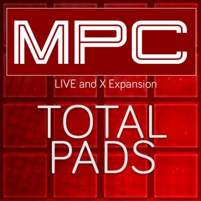 MPC X y Live Expansions. Oferta de lanzamiento.
