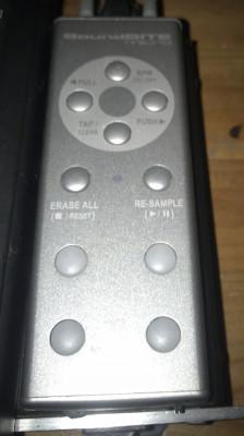 Soundbite mini