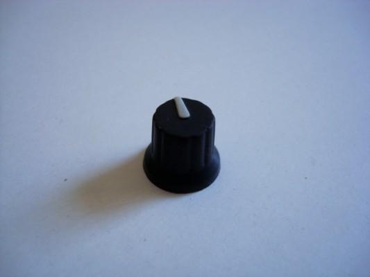 Knobs para faders y potenciometros