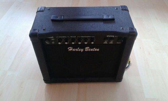 Guitarras Ibanez , Ovation , amplificador (precio conjunto)