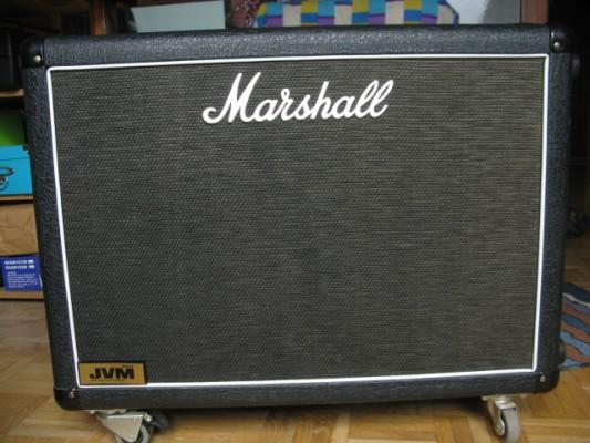 Pantalla Marshall JVM C212