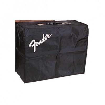 Funda para Fender Princeton Reverb 65/68