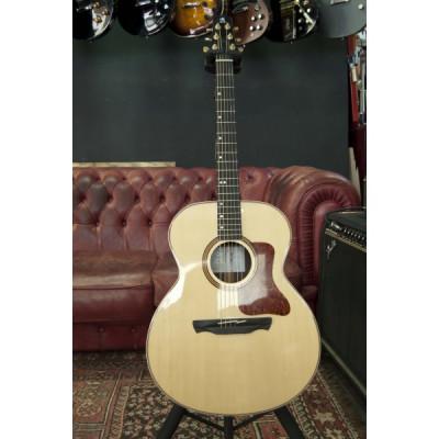 Alhambra J3 por Gibson SG (venta 750€)