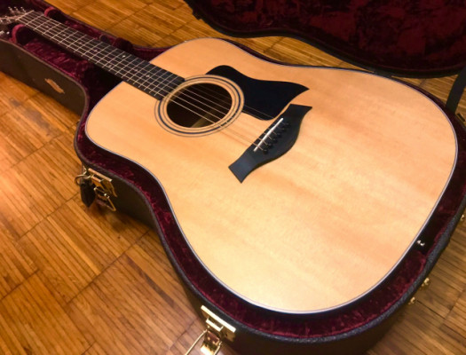 Taylor 310 IMPECABLE